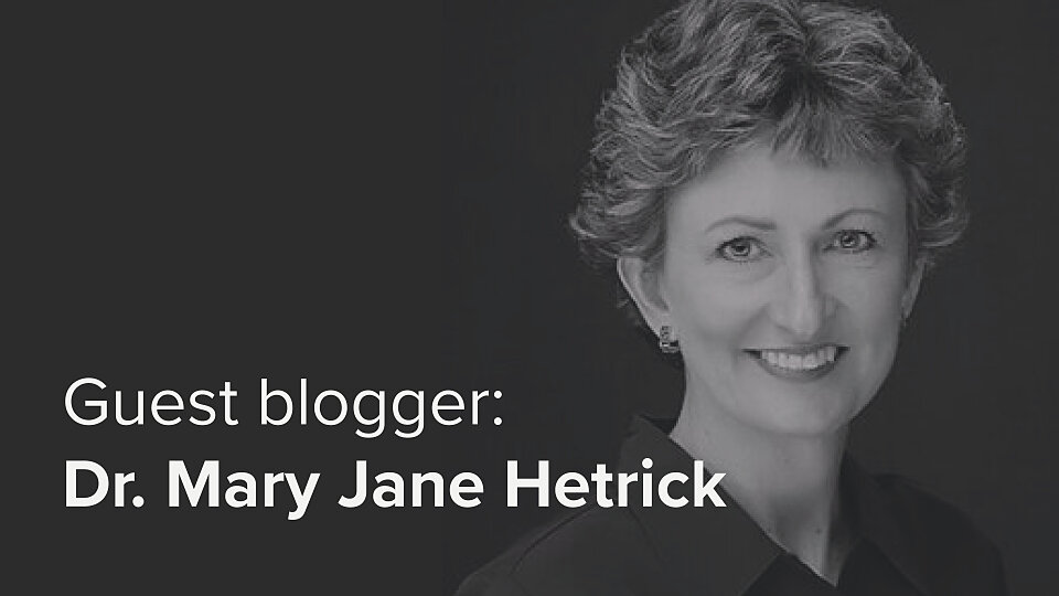 guest blog mary jane hetrick6