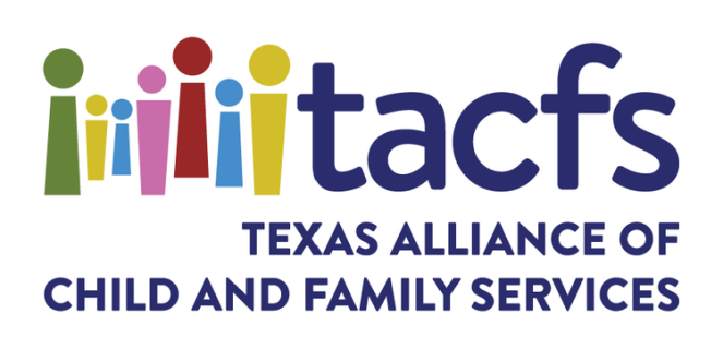 Texas Alliance of Child and Family Services